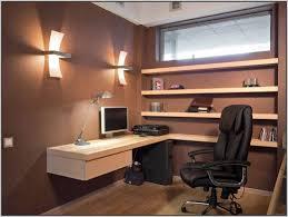 office color design. Best Office Color Schemes Home Design Planning In Room Ideas