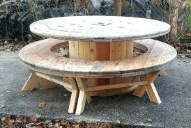 pallet outside furniture. Garden Furniture Pallet Patio Wooden Plans Outdoor Full Size Of . Outside