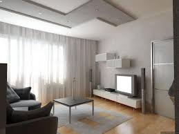 grey living room inside house paint colors ideas cool excerpt