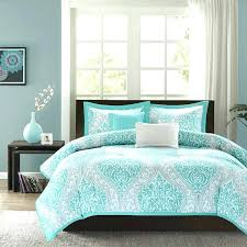 leaf comforter set comforter set nursery blue comforter also blue purple comforter together with blue and