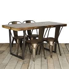 Making Wood Furniture Dining Tables Griffin Reclaimed Wood Coffee Table Best Wood For