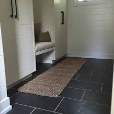 Home Decor Tile Stores Tile Flooring Photo Gallery DeGraaf Interiors 20