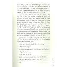 Sách - Tuyển Tập Văn Học Viết Cho Thiếu Nhi - Tô Hoài - Tập 1: Truyện Đồng  Thoại - Kịch