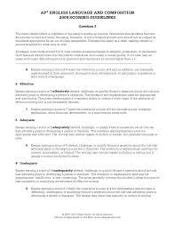 community service worker resume objective help communication essay persuasive essay outline example persuasive essay structure ap english language argument essay outline image