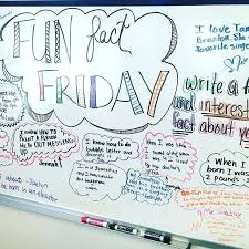 office whiteboard ideas. Decoration: Office Whiteboard Ideas Link To The On Home H