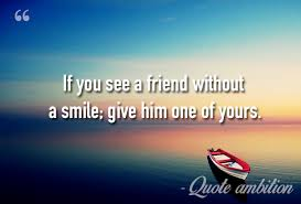 Smile Quote Amazing Best 48 Smile Quotes TOP LIST
