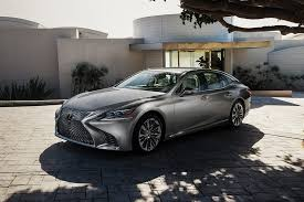 2018 lexus 460 ls. wonderful 2018 2017_naias_2018_lexus_ls_500_005jpg and 2018 lexus 460 ls