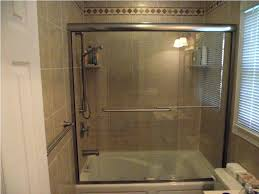 glass shower door hinges large size of shower door pivot hinges gaskets replacement framed heavy glass