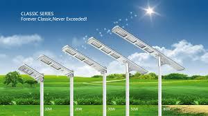 50w Solar Wind Led Street Light Solar Power Energy Street Light Pole Buy 50w Solar Wind Led Street Light Solar Power Energy Street Light Pole Solar