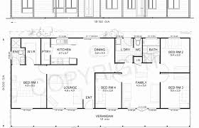 Beautiful rectangle art modern house plans medium size beautiful images of rectangle floor plans and house rectangles clip art
