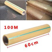 Estink Carpet Protection Film 24\ Protective Films