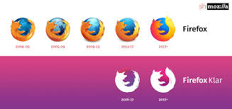 Firefox Quantum ist da - der größte Firefox-Release aller Zeiten