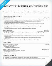 Excellent Resume Example Adorable 60 Best Of How To Do A Professional Resume Examples Resume Template
