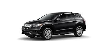 2018 acura awd. beautiful awd 2018 acura rdx awd with technology package in overland park ks  hendrick  with acura awd