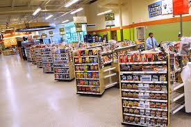 Retail Mesgc