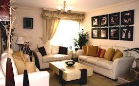 apartment living room ideas. Pinterest Living Room Decor Apartment Epic Ideas For With Livi On Innenarchitektur