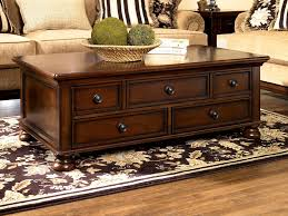 coffee tables storage home design ideas table basket drawer attractive and white sofa bed wood laminate floor with drawers square ikea baskets ottomans