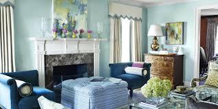 magnificent design ideas for living room color palettes concept living room color schemes 12 best living