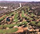 Los Robles Greens Golf Course in Thousand Oaks, California ...