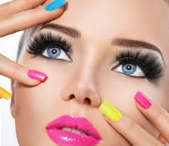 Image result for makeup