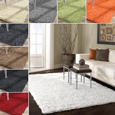 fascinating area rugs 8 10 for home flooring decoration various color rug for