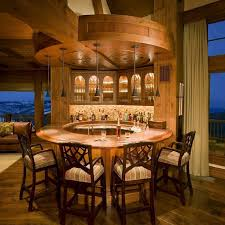 1000 ideas about home bar decor on pinterest home bars drinkware and rustic man cave check 35 home bar