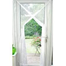 Magnetic Curtains For Doors Door Screen Netting New Curtain Window Insects Fly Mosquito New By
