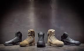 Afbeeldingsresultaat voor Magnum boot  logo