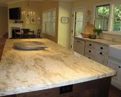 honed granite countertops colors