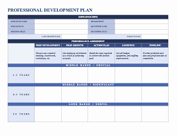 Employee Performance Template 30 Unique One On One Performance Review Template Upsresume Com