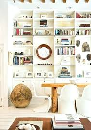 how to decorate shelves magnificent design for bookshelf decorating ideas best images about beautifully decorated floating