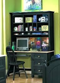 office max desk corner office desk with hutch corner desk office max black corner desk with office max desk