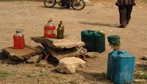 """Résultat de recherche d'images pour """"boutique essence mauritanie images"""""""