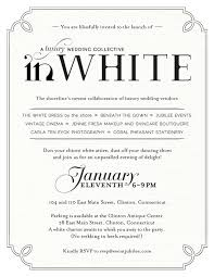 you are cordially invited to the in white launch soiree! a You Are Cordially Invited To The Wedding Of you are cordially invited to the in white launch soiree! a jubilee event wedding inspiration for the jubilant bride we cordially invite you to the wedding of