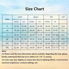 Senfloco Size Chart Senfloco Plus Size Swimwear Como Tankini Swimsuits Sexy V Neck 2pcs Bikini Bathing Suits Beach Wear Halter Neck Backless