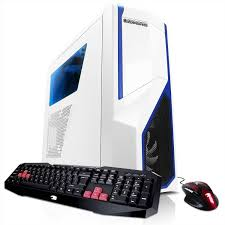 best gaming desktop pc under 1000 2017 look at its beauty to feel that beauty image credit