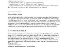 Server Job Description For Resume From Cover Letter For Server