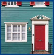 Exterior Paint Contractors Decor Interior