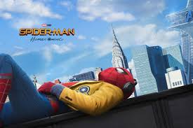 spider man wallpapers top free spider