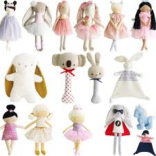 Milly Moo Designs Silly Milly Moo Sale Alimrose Designs Milled