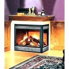 corner gas fireplace insert corner fireplace insert fabulous corner fireplace insert inglenook corner 1 corner gas