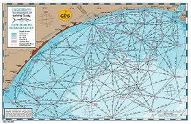 Sealake South Carolina Charleston Harbor To Price Inlet