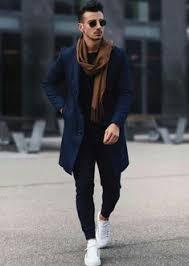 <b>Mens Style Fall</b> & <b>Winter</b> | <b>Winter Style</b> for <b>men</b>, <b>Fall style</b> for <b>Men</b> ...