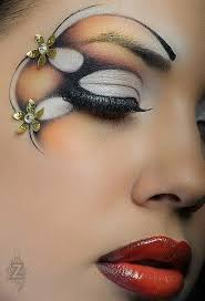 25 best ideas about burlesque makeup on burlesque hair y vire makeup and how to do lipstick