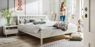 Schlafzimmer Und Boxspringbetten In Top Qualität Möbel Bischoff