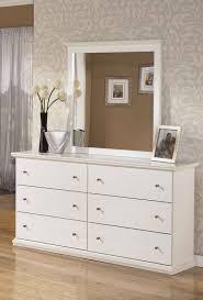 Small Dresser For Bedroom White Dressers For Bedroom Ideas About Bedroom Dressers On