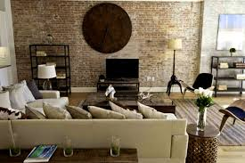 warehouse style furniture. ApartmentsAmusing Stylish And Inspiring Industrial Living Room Designs Rustic Furniture Uk Spice Warehouse Awesome Style A
