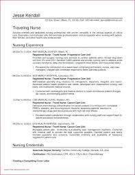 Nurse Practitioner Cover Letter Examples Nursing Cover Letter Sample Mwb Online Co