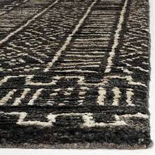 ralph lauren kenya rug rlra area rugs by
