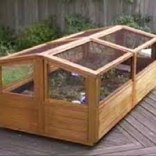Small Picture Garden Boxes Ideas Garden Design Ideas
